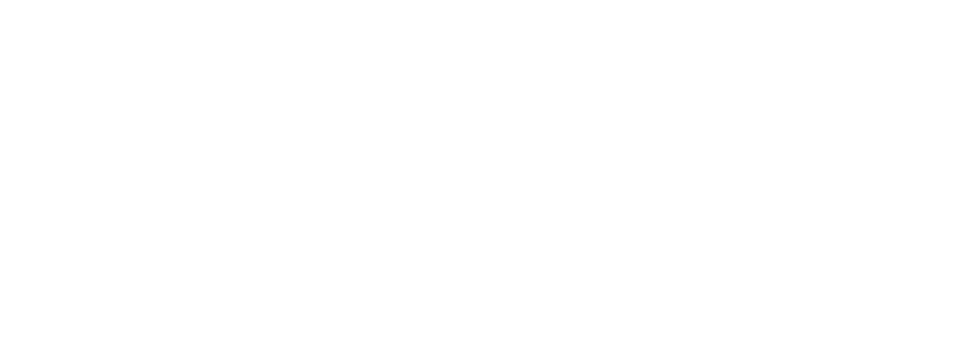 株式会社ディーノプロジェクト